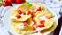 Konkurs na najlepszą potrawę z Gór Świętokrzyskich